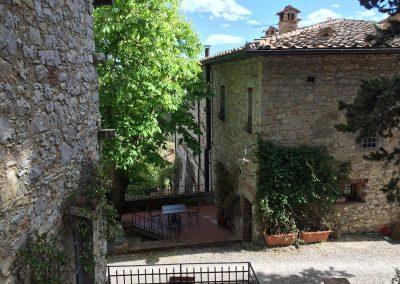 villa-casalta-out4