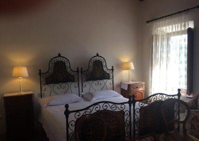 villa-casalta-room